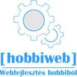 hobbiweb.hu